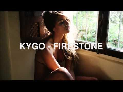 kygo-firestone-ft-conrad-official-audio-wouter-k