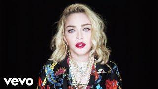 Madonna - Crave (feat. Swae Lee)