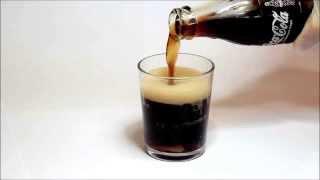A Coca-Cola não quer que você veja esse vídeo...