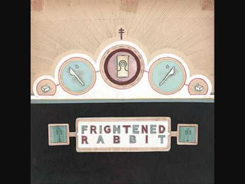 frightened-rabbit-skip-the-youth-guglielmo-melloni
