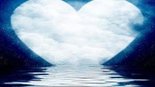 My Love, Westlife - Legenda PT BR