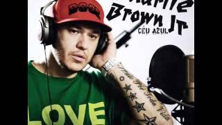 Charlie Brown Jr - Céu Azul (Audio Original) (HQ)