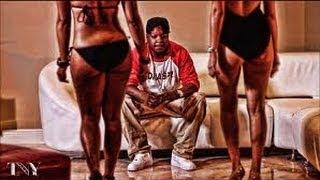 New Ja Rule Ft Fat Joe & Jadakiss 2013 Remix