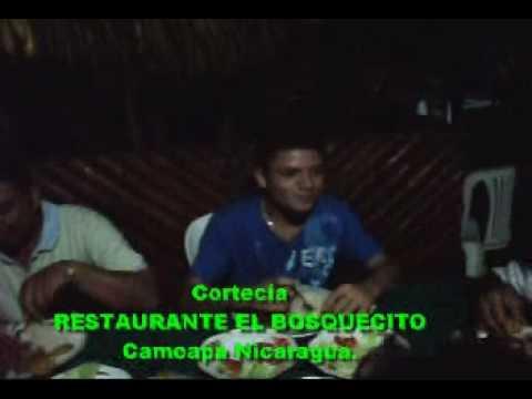 Nestor Hurtado en sus quince años. parte 2de2