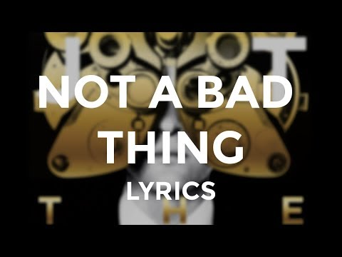 justin-timberlake-not-a-bad-thing-lyrics-justintimberlakepl