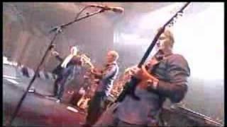 "John Farnham - ""We Will Rock You"""