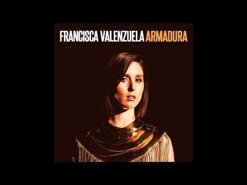 francisca-valenzuela-armadura-official-audio-francisca-valenzuela