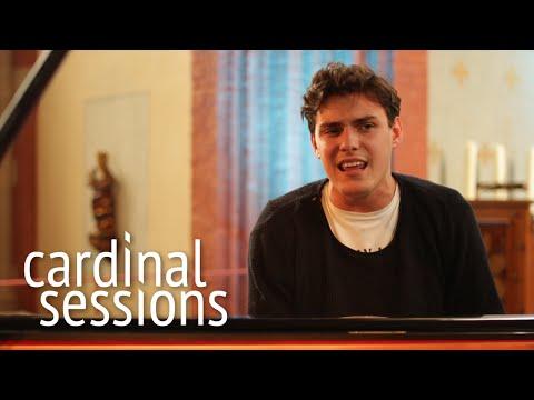 tor-miller-baby-blue-cardinal-sessions-haldern-pop-festival-2015-cardinalsessions