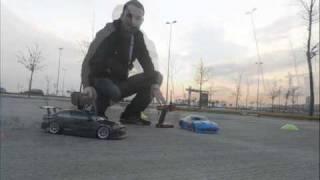 "Ugur Cyc 003 ""RC DRIFT MEETİNG (19.02.2011) Magic Seko feat Ugur CyC"""