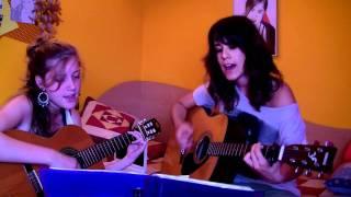 Nadie como tú (cover) - Amaia Montero