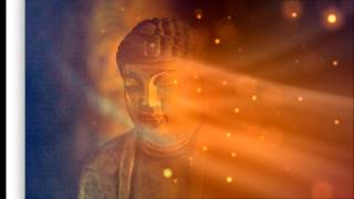 One Minute Meditation.with Tibetan Chimes