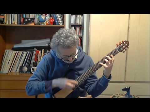 bjork-pagan-poetry-solo-fingerstyle-guitar-maurizio-parri