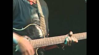 Cassia Eller - Eu Sei Ao Vivo (HD)