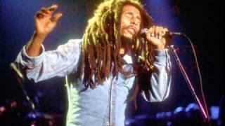 Bob Marley One Love (TRADUÇÃO)