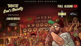 Taiwan MC - Judgement