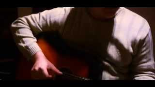 Resis - Hoy empiezo (Official Video)