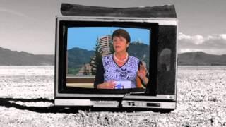 Consuelo Cepeda  - Defensora del televidente RCN