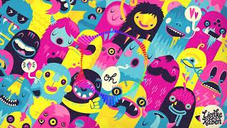 OMFG-HELLO (remix)-Musica YT