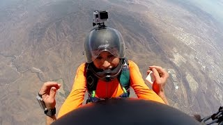 GoPro:  The 10,000ft Proposal