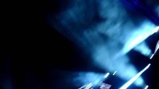 dimitri vegas & like mike Feel So Close Live SD