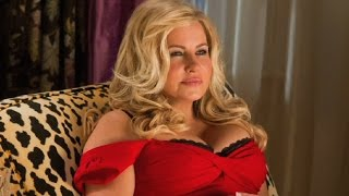Top 10 Movie Cougars width=