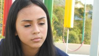 """""""Yo decido mis sueños"""", Campaña Prevención de Embarazos"""