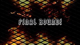 Monkey Mayhem - Final Round