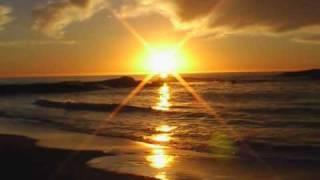 John Lennon - Imagine music video