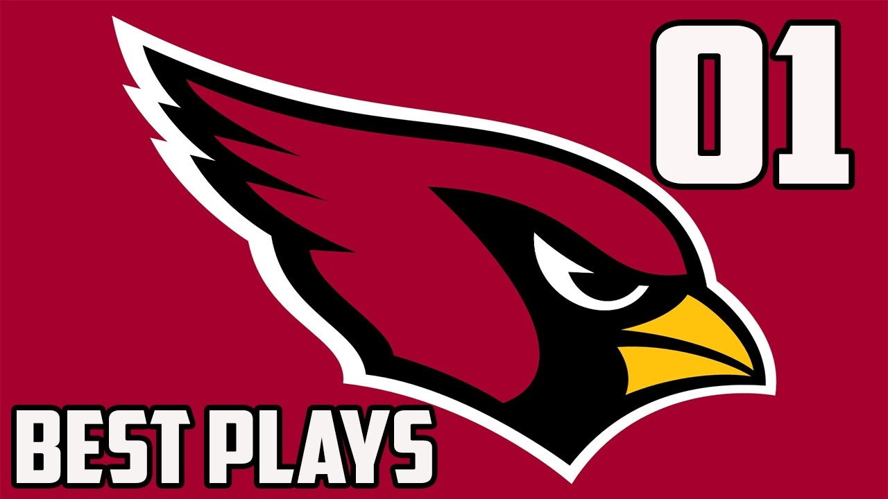 Cheap Season Tickets Arizona Cardinals At Kansas City