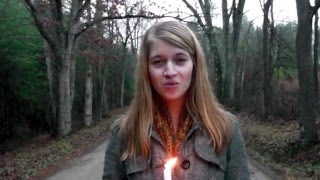 Mary Did You Know by Pentatonix - Brown Family Cover
