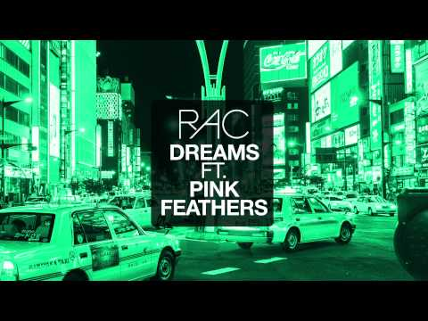 rac-dreams-ft-pink-feathers-the-cranberries-cover-rac