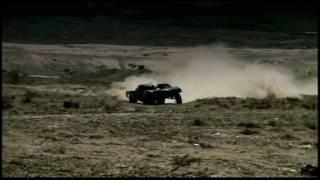 Travis Pastrana and the Nitro Circus 2 - Intro