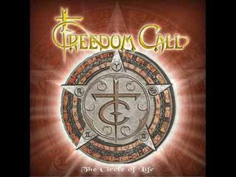 freedom-call-the-eternal-flame-samrtk