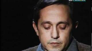 Vincenzo Vinciguerra   Intervista - Parte II