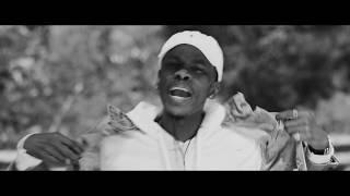 X-Shai -- Cant Wait (Official Video)