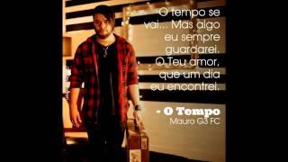 Mauro Henrique   Pra Você Dormir video