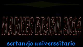 FOGO NA BOTINA markes brasil