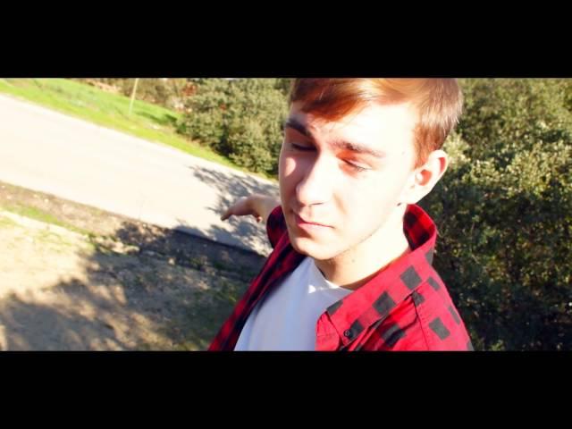 Video oficialde Finally Awake Don't Let me go