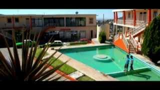 Hotel Valenciana Midway Inn