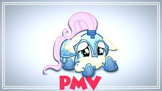 PMV | Delta