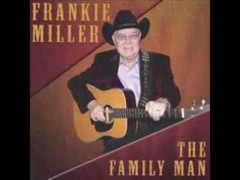frankie-miller-i-flew-over-our-house-last-night-dvdman49
