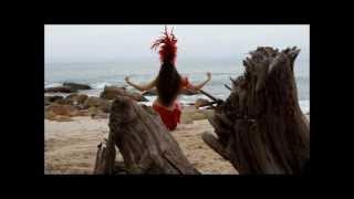 Danzas Polinesias de Guadalajara // Otea Tahiti e.wmv