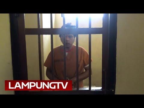 Download Video Lampung Barat: Garap Anak Selagi Isteri Hamil Tua