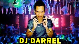 ¡PUBLICIDAD! 06 de Mayo - DJ DARREL EL APODERADO - Solar de Glendys, Coro - Estado Falcón.