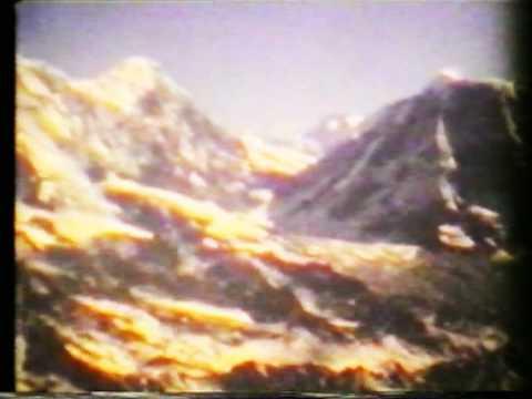 2 = NEPAL NEL 1960 CIRCA, DI ALICE E GÉRARD SAUDAN_1.mpg