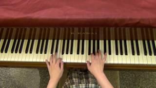 Handel Fireworks Minuet, from Music for the Royal Fireworks, HWV 351 (arranged by Alan Bullard)