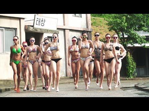 Download Lagu [M/V] 한수아 - 162 (Feat. 우일)