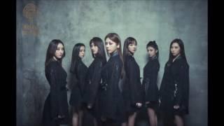 [AUDIO] CLC(씨엘씨) - Hobgoblin(도깨비)