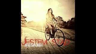Mesajah - Jestem Każdym feat. Dogas & Zgas