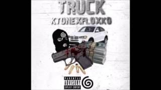 KTONE - TRUCK FT FLOXKO